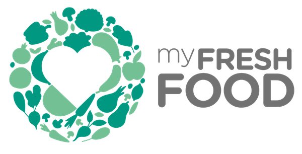 myFRESH FOOD
