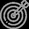 icono-dardo