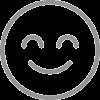 icono-sonrisa